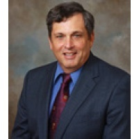 Dr. James Fogarty, MD - Houston, TX - undefined