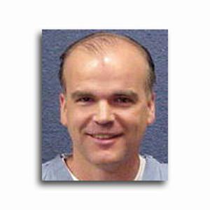Dr. Eric D. Miller, MD