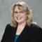 Dr. Sarah J. Rinehart, MD - Atlanta, GA - Cardiology (Cardiovascular Disease)