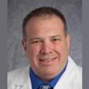 Dr. Brion A. Gluck, MD