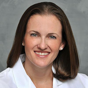 Dr. Anne M. Kobbermann, MD