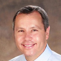 Dr. Michael Maris, MD - Denver, CO - undefined