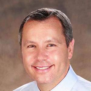 Dr. Michael B. Maris, MD