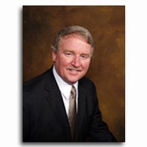 Dr. Robert T. Webb, MD