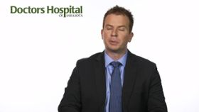 What Happens During Knee Replacement Surgery?