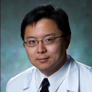 Dr. Kenzo Hirose, MD - Baltimore, MD - Surgery