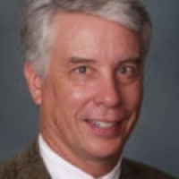 Dr. Matthew Butters, MD - Scottsdale, AZ - undefined