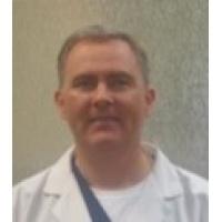 Dr. K Gerstenberg, DO - Port Neches, TX - undefined