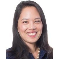 Dr. Melissa Cabellon, MD - Mebane, NC - undefined