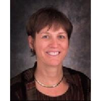 Dr. Susan Massengill, MD - Charlotte, NC - undefined