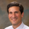 Dr. Robert C. Sheppard, MD - Saint Petersburg, FL - Cardiology (Cardiovascular Disease)