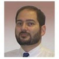 Dr. Patrick Brunett, MD - Portland, OR - undefined