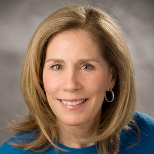 Judy Caplan