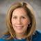 Judy Caplan - Arlington, VA - Nutrition & Dietetics