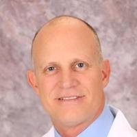 Dr. Brian T. Yost, DO - Riverside, CA - Orthopedic Trauma Surgery