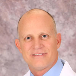 Dr. Brian T. Yost, DO
