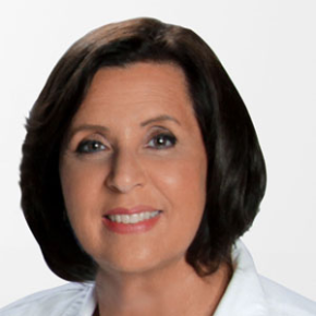 Dora Escobedo - Miami, FL - Nursing
