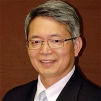 Dr. Steven Lin, MD - Palm Desert, CA - Ophthalmology