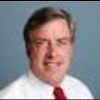 Dr. Joseph P. Barta, DDS - Kenosha, WI - Pediatric Dentistry