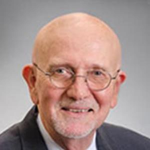Dr. Cecil A. Bradley, MD