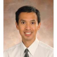 Dr. Vincent Tanamachi, MD - Louisville, KY - undefined