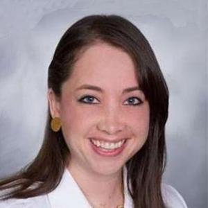 Dr. Catalina Ruiz Mesa, MD