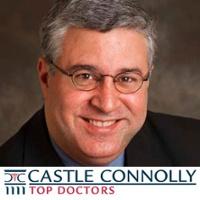 Dr. Fadlo Khuri, MD - Atlanta, GA - Oncology