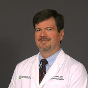 Dr. James J. Harber, MD