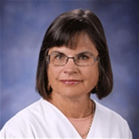 Dr. Sharon Booth, MD - Fresno, CA - undefined