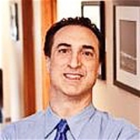 Dr. Michael Hatzakis, MD - Issaquah, WA - undefined