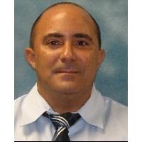 Dr. Yuri Sanchez, MD - Miami, FL - Internal Medicine