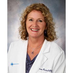 Diane Raccio - Bradenton, FL - Family Medicine