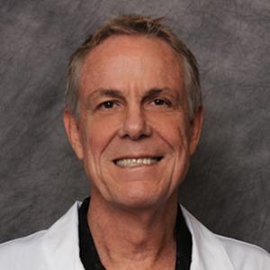 Dr. Eric G. Smedegaard, MD