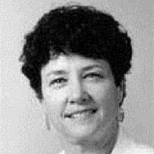 Dr. Marta C. Sayers, MD