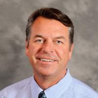 Dr. John C. Strainer, MD - Muskegon, MI - Radiology