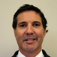 Dr. Joseph A. Lasky, MD - New Orleans, LA - Pulmonary Disease