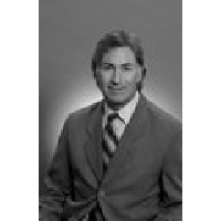 Dr. Steven Leskowitz, MD - Jenkintown, PA - Gastroenterology