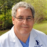 Dr. Paul Levine, MD - Brandon, FL - undefined