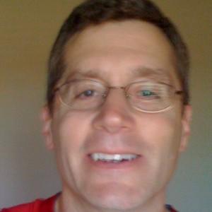 Dr. Joel R. Goldstone, MD