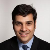 Dr. Sharif Ellozy, MD - New York, NY - undefined