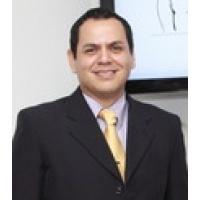 Dr. Carlos Zavala, MD - Memphis, TN - undefined