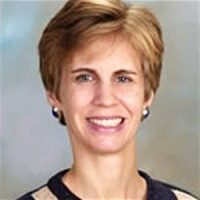 Dr. Rebecca Girardet, MD - Houston, TX - undefined