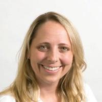 Dr. Janel Harting, MD - Wichita, KS - undefined
