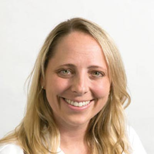 Dr. Janel Harting, MD