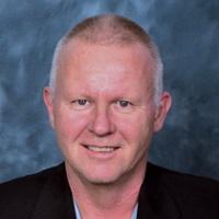 Dr. John Lyne, MD - Grove City, PA - Urology