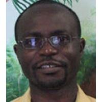 Dr. Oludapo Soremi, MD - Orlando, FL - undefined