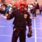 K.C. Currin , NASM Elite Trainer - Newport Beach, CA - Fitness