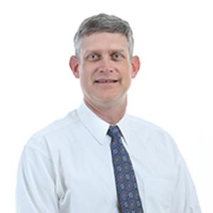 Dr. Marc A. Hoeksema, MD