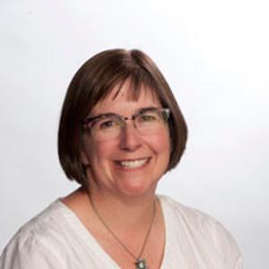 Dr. Rhonda L. Mejeur, MD