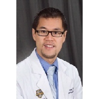 Dr. Chunkit Fung, MD - Rochester, NY - undefined
